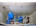 汽车厂红旗广场专业马桶维修进水阀软管不上水及水箱漏水