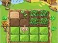 盈利农场游戏类似偷菜游戏系统平台定制开发