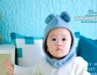 安庆儿童摄影,桐城儿童摄影,安庆宝宝照:定格瞬间