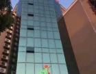 聚星商务酒店公寓
