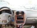 现代索纳塔2005款 2.0 手动 GL 标准型 (免费评估,车