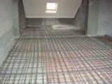涿州混凝土浇筑阁楼房屋改造混凝土浇筑要求