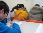 初中一对一辅导补习班 名师指导立优教育