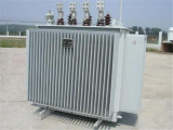 宁夏废旧变压器回收价格是多少