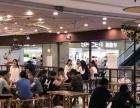 商业中心 80平米 餐饮、百货都可以做