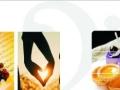 【先生粮品】加盟官网/加盟费用/项目详情