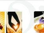 【先生粮品】加盟/加盟费用/项目详情