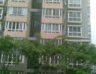 恒通商务园附近甩租单间带阳台可上网洗澡做饭家电齐全拎包入住
