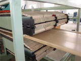 青岛专业的木塑复合设备批售云南木塑复合设备