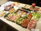 29元自助烤肉/韩式自助烤肉加盟全国十大烤肉加盟店