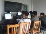 佛山南海区CAD制图培训班 大沥高式电脑培训