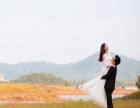 惠州婚纱摄影工作室婚纱照