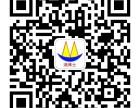 满博士公务员(省委党校)2017年公共基础笔试专家课程