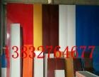 泊头鑫庆新型广告500大方板设备质量好 版型平整