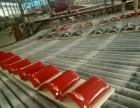榕瓷瓦业连锁瓦生产厂家