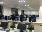 光谷CBC中心 300平到1400平专为企业而打造