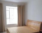 桥南片区海丝景城 2室2厅99平米 中等装修 押一付三