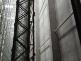 上海厂房耐火极限4小时防火墙泄爆墙抗爆墙施工