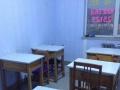 备考自习室(公务员、一建、会计、司法考试等)