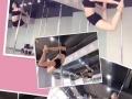 培训课程:DS酒吧领舞 性感成品秀 肚皮舞 钢管舞 爵士舞