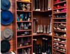 专业整理衣橱 鞋柜 储物间 儿童房