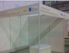 秦皇岛展板出租标准展位规划与搭建