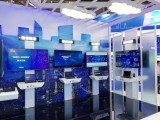 深液晶电视出租 4K液晶电视租赁 专业AV设备出租