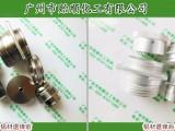 供应退镍剂 退镍液 铝材退镍 无氰退镍剂