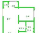 恒峰步行街 3室2厅128平米 中等装修 押一付三