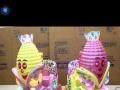 联营销售摇摆机儿童玩具游戏机五五分成