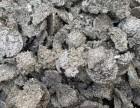 高价回收锡渣 锡丝回收 锡条回收