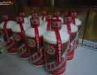 桂林回收五星-飞天-葵花茅台酒不同品牌不一样的价格