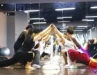 深圳舞蹈培训中心哪个好?8090舞蹈学校