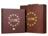 生肖瑰宝传世珍藏大全套 都是未经流通邮票品相有保证