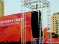 甘肃启腾文化传播有限公司成立于2013年,下设兰州