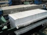 二手60平方隔膜压滤机//一诺公司出售