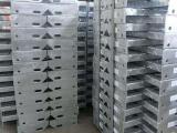 杭州踏步板 格栅踏步板