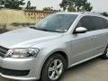 大众朗行2013款 1.6L 自动舒适型 看车包满意