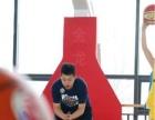沈阳悦动篮球训练营文艺路82中学基地
