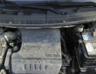 吉利英伦SC5-RV2011款 1.5 手动 炫酷版A型 一手车
