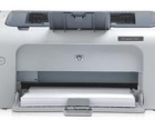 五棵松联想打印机维修,专业 15年激光打印机维修.