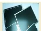 深圳宝安回收液晶显示屏,沙井收购显示屏