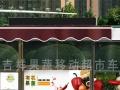 潍坊美食车电动四轮车流动餐车小吃车果蔬车舞台展示车厂家