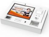 永泰YTF210自助填单机/填单机厂家直销