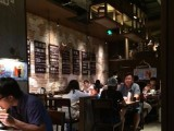 广州砂师弟砂锅牛腩煲加盟,砂师弟砂锅牛腩煲加盟