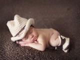 淡水艺术摄影个人写真商务形象照拍摄宝宝成长照无闪摄影