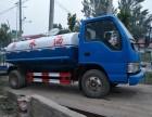 赤峰生产洒水车的厂家在哪里 洒水车厂家