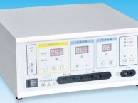 GD308-A高频电刀