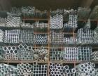 湘江钢结构,活动板房,