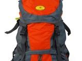 专业户外运动背包,轻便式透气背包,厂家专业批发定制
